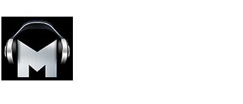 Mideast Tunes Logo