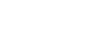 Anston Architectural Logo
