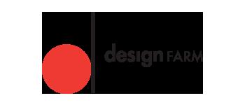 designfarmlogo