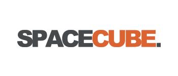 spacecubelogo