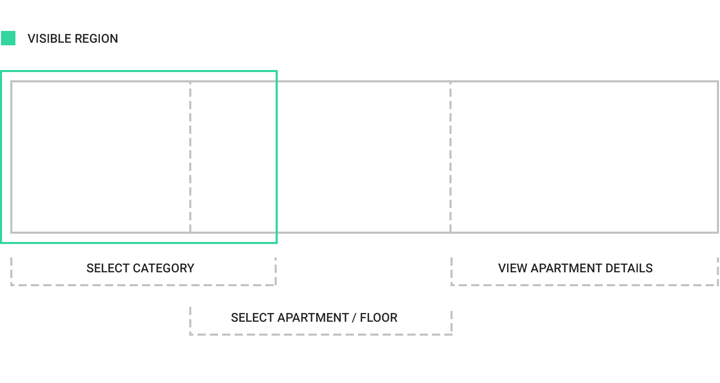 Image showing the rough wireframe or structure