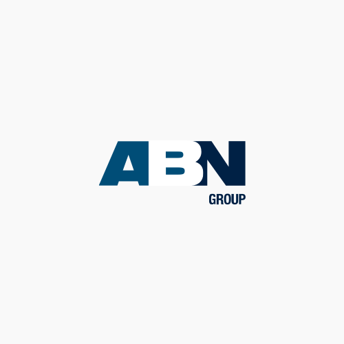 ABN Logo