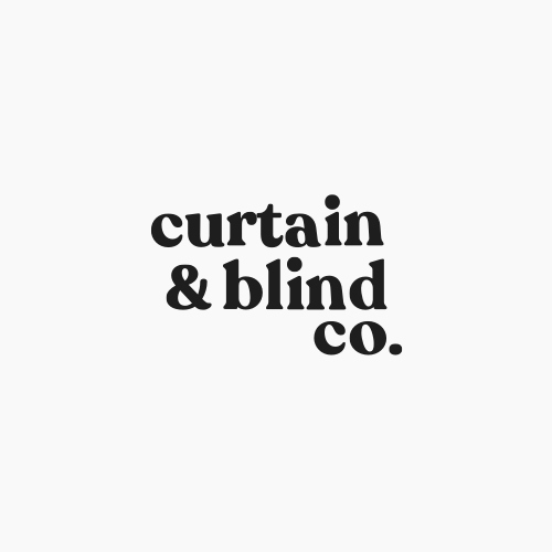 Curtain and Blind Co Logo
