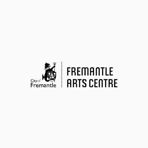Fremantle Arts Centre Logo