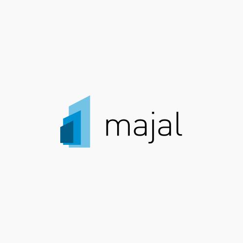 Majal Logo