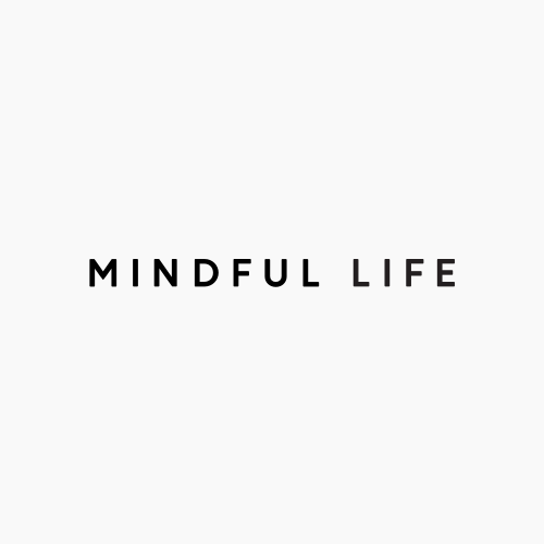 Mindful Life Logo