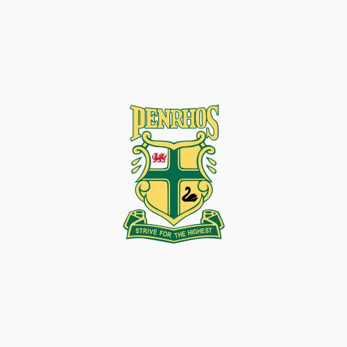 Penrhos Logo