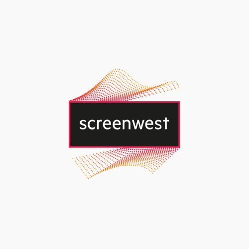 Screenwest Logo